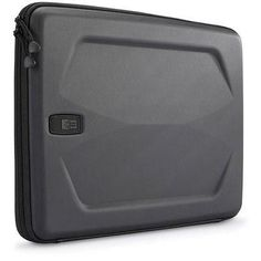 """13.3""""Macbook Pro and PC Sleeve"""