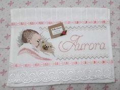 Aurora, Rugs, Tableware, Home Decor, Baby Frame, Templates, Names, Farmhouse Rugs, Dinnerware