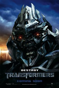 Google Image Result for http://vineetnov.files.wordpress.com/2011/02/transformers31.jpg