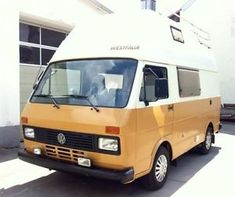 Volkswagen LT Westfalia Vw Lt 4x4, Volkswagen, Cousin, Campers, Recreational Vehicles, Golf, Trucks, Car, Camper Trailers