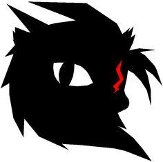 Anime logos - Google Search