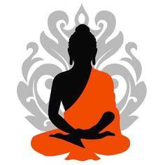 """Os maçons e os monges tibetanos compartilhavam a ideia de que as pedras brutas eram o símbolo de um homem a ser """"burilado""""."""