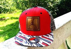 633895b6adb90e 2014 Super Hot Jordan Brand Caps Latest Fashion Snapback Hats Red 115