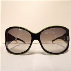 #Givenchy #Sunglasses SGV 551 1GH