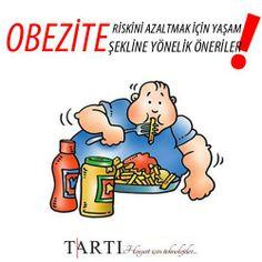 Obeziteyi yenebilirsiniz! Yiyecek alışverişini tok karnına yapmak, yenmemesi gereken besinleri satın almamak,