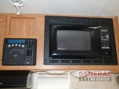 Used 2008 Forest River RV Rockwood 1808 Travel Trailer at General RV | Wixom, MI | #122640