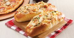 Sensational Subs Hot Dog Buns, Hot Dogs, Traditional Italian Dishes, Italian Menu, Food, Meals, Yemek, Eten