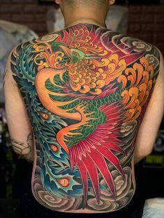 Hình xăm phượng hoàng Mini Tattoos, Lunges, Tribal Tattoos, Sleeve Tattoos, Tatting, Cap, Tattoos, Tatoo, Tattoo Sleeves