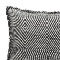 Gandia Blasco Sail Space Cushion | 2Modern Furniture & Lighting