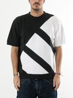 Nike Air Max 97 T Shirt Men's Casual Clothing BlackPure