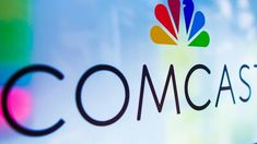 Comcast offering 'Internet Essentials' package free for low-income customers for 60 days Network Operations Center, School Stress, Common Sense Media, Dear Parents, Cable Modem, Existing Customer, Wifi Router, How To Know, Helping People