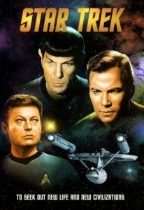 Star Trek TOS startrek the original series tv movie captain kirk vulcan william shatner Star Trek 1966, Star Trek Tv, Star Trek Series, Star Trek Original Series, Star Wars, Leonard Nimoy, Star Trek Enterprise, William Shatner, Richard Gere