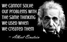 Here are some great law of attraction quotes. Law of attraction quotes are a great way to get you mind right Citations D'albert Einstein, Citation Einstein, Albert Einstein Quotes, Quotable Quotes, Wisdom Quotes, Life Quotes, Qoutes, Quotes Quotes, Quotes Images