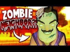 http://minecraftstream.com/minecraft-gameplay/hello-zombie-neighbor-hello-neighbor-zombie-minecraft-gameplay/ - HELLO ZOMBIE NEIGHBOR?!   Hello Neighbor Zombie Minecraft Gameplay  HELLO ZOMBIE NEIGHBOR?!   Hello Neighbor Zombie Minecraft Gameplay   Kindly Keyin Subscribe to Me! http://kindlykeyin.com/Subscribe Watch next ➡ https://www.youtube.com/watch?v=wKZ_VA3d5n8&list=PLTtIOF3lZYMHR1Z0bixtpuZAAi6qhLboW&index=1 Follow Me on Twitter:...