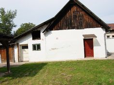Preis: € 119.000,-Adresse: 2822 Bad Erlach, Linsberg Asia Therme, Wr. NeustadtGröße: 58 m²Zimmer: 2