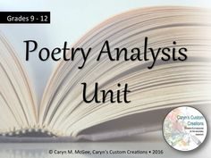 poetry analysis valentine carol ann duffy