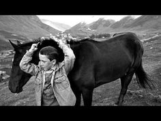 A Photographer Revisits the Forgotten Land of Song - YouTube