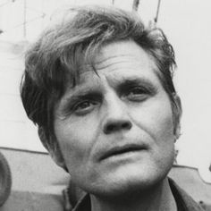 Jack Lord Death | Jack Lord - Bio, Facts, Family | Famous Birthdays