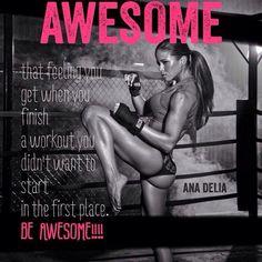 Bodybuilding Motivational Wallpapers | Delia Motivation Images Wallpapers Photos | Bodybuilding Wallpapers ...