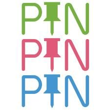 "Pin Pin Pin - Watch out ! How much can I ""pin""? I don't mind rules or limits but I need to know what number your thinking is polite. I really don't like to be blocked. Please post your requests and views on each board., with actual numbers. Putting it on your profile page really isn't gonna help. If I am brought to your board on a link I don't see your profile page."