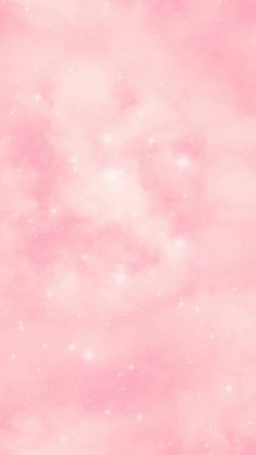 Pink galaxy iPhone wallpaper - Best of Wallpapers for Andriod and ios Baby Pink Wallpaper Iphone, Pink Wallpaper Backgrounds, Cute Backgrounds, Trendy Wallpaper, Aesthetic Pastel Wallpaper, Tumblr Wallpaper, Pretty Wallpapers, Galaxy Wallpaper, Aesthetic Wallpapers
