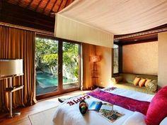 Amarterra Villas Bali Nusa Dua | The Villas Seminyak Bali
