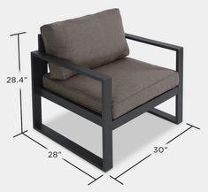 Welded Furniture, Iron Furniture, Pallet Furniture, Furniture Plans, Furniture Decor, Furniture Buyers, Rustic Furniture, Modern Furniture, Antique Furniture