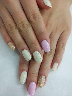 nails#Creative Nails| http://creativenailsideasayla.blogspot.com