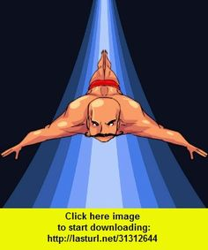 Crazy Arnold's Circus Diving, iphone, ipad, ipod touch, itouch, itunes, appstore, torrent, downloads, rapidshare, megaupload, fileserve