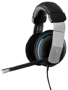Corsair CA-9011112-WW Vengeance 1500 Dolby 7.1 USB Gaming Headset