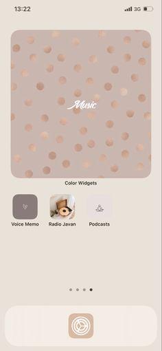 Shortcut Icon, App, Color, Colour, Apps, Colors