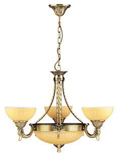 Lustr/závěsné svítidlo RABALUX RA 8588 | Uni-Svitidla.cz Rustikální #lustr vhodný jako centrální osvětlení interiérových prostor od firmy #rabalux, #lustry, #chandelier, #chandeliers, #light, #lighting, #pendants