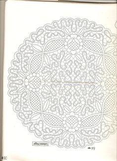 Irish Crochet, Crochet Motif, Romanian Lace, Bobbin Lace Patterns, Point Lace, Needle Lace, Irish Lace, Lace Making, Quilts
