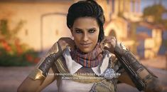 Aya may refer to: Amunet: the co-founder of the Hidden Ones., Aya: the memory of Bayek of Siwa., Aya: the Animus avatar Assassins Creed Game, Assassins Creed Origins, Hottest Video Game Characters, Girl Celebrities, Celebs, Assassin's Creed Wallpaper, The Originals, Gaming, Egyptian Mythology