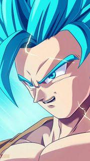 8 Best Goku 100 Images Drawings Cartoons Comic Art