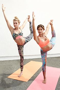 low rise yoga pants http://rstyle.me/n/vs7wdr9te