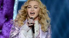 News Videos & more -  Did Madonna's Prince Tribute SUCK at the BBMAs? | What's Trending Now - Top #Tredning #Videos you have to #Watch #Music #Videos #News Check more at https://rockstarseo.ca/did-madonnas-prince-tribute-suck-at-the-bbmas-whats-trending-now-top-tredning-videos-you-have-to-watch/