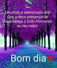 Aldecir Ribeiro Aldecirribeiro No Pinterest