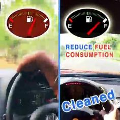 Metal Clock, Helping Cleaning, Car Gadgets, Halloween Food For Party, Car Cleaning, Fuel Economy, Oil And Gas, Cool Tools, Shopping