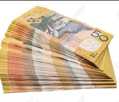 You can simply apply for the money aid through your lender's website www.shorttermcash.net.au and find money into account.
