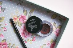 Watermelon Clouds: ARDELL BROW POMADE