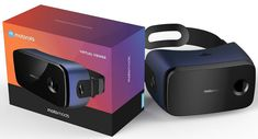 Motorola's next Moto Mod may be a VR headset. . . . #beautiful #computers #gadgets #virtualworld #electronics #amazing #headset #motomod #virtualreality #virtual #casemotorola #device #android #motorolaindia #vr #motorola #motomods #smartphone #motorolafans #drone #instatech #mod #art #snapshot #motorolacase #prilaga #cool #geek #awesome #virtualphotography