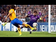 IKER CASILLAS 2014 ● Still The Best EVER ● HD http://www.1502983.talkfusion.com/products/