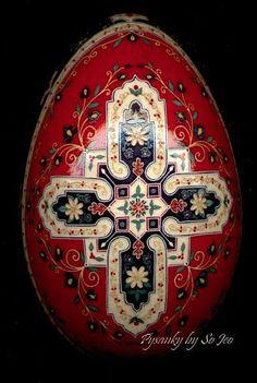 Ukrainian Easter