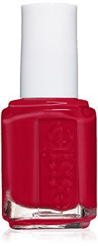 essie Nail Color Polish, Very Cranberry, 0.46 fl. oz. essie https://www.amazon.com/dp/B000NW6W48/ref=cm_sw_r_pi_dp_x_yaJKybJ07TN6G