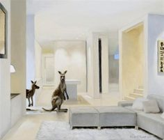 Tom Alberts is a Melbourne base, Hobart born portrait and still life painter. Bachelor Of Arts, Tasmania, Western Australia, Painting Inspiration, Toms, Gallery, Artist, Artwork, Melbourne Victoria