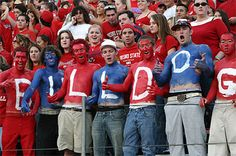 fresno state football - Google Search