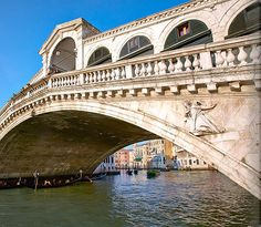 Venice Italy Luxury Resort, Venice Luxury Hotels - Canal Grande