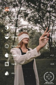 Good Photo Editing Apps, Photo Editing Vsco, Photography Filters, Photography Editing, Old Dress, Fotografia Vsco, Best Vsco Filters, Vsco Themes, Aesthetic Filter