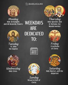 Catholic All Year, Catholic Kids, Kids Church, Catholic Religion, Orthodox Christianity, All Archangels, Bible Activities For Kids, Saints And Sinners, All Saints Day